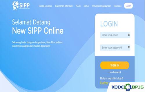 Batas Pembayaran BPJS Ketenagakerjaan Terbaru