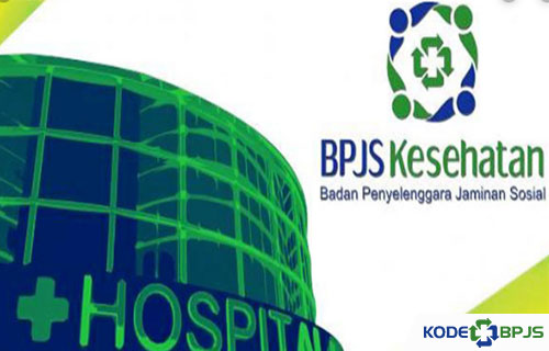 Beberapa Daftar Rumah Sakit Yang Tidak Menerima BPJS Kesehatan Jabodetabek