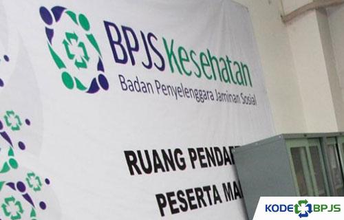 Biaya Iuran BPJS Kelas 1