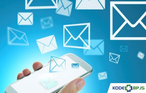 Cara Cek Saldo JHT BPJS Ketenagakerjaan Lewat SMS