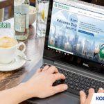 Cara Daftar BPJS Online Perorangan