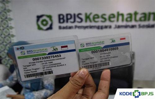 Cara Daftar BPJS Online Tanpa NPWP Terbaru