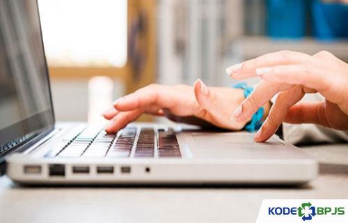 Cara Mudah Cek Keanggotaan BPJS Kesehatan Secara Online