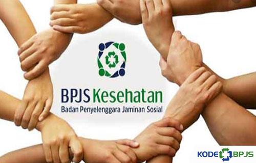 Cek Keanggotaan BPJS Kesehatan Online