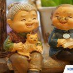 Cek Saldo Jaminan Pensiun