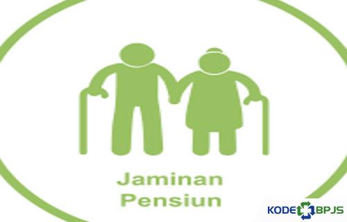 Jenis Program Jaminan Pensiun dan Besaran Iuran