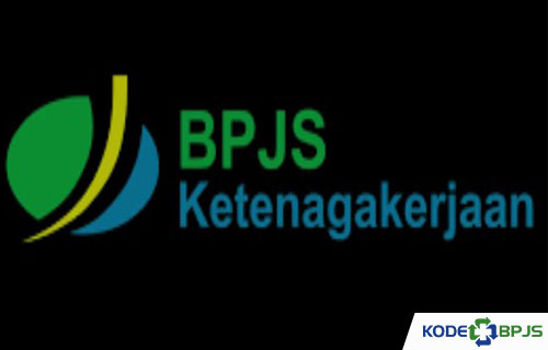 Kantor BPJS Ketenagakerjaan 1