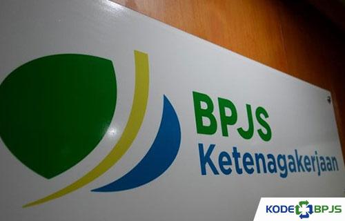 Kantor BPJS Ketenagakerjaan Pontianak 1