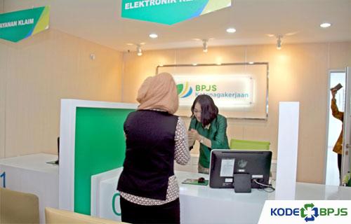 Call Center Bpjs Ketenagakerjaan 24 Jam Alamat Hari Dan Jam Buka 2021 Kodebpjs