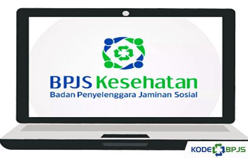 Langkah Langkah Mendaftarkan Diri Menjadi Peserta BPJS Kesehatan Secara Online