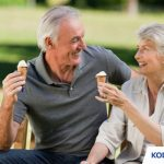 Manfaat Dana Pensiun Untuk Usia Lanjut