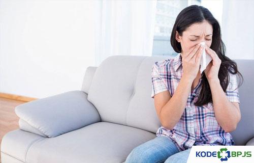Penyakit Yang Ditanggung BPJS