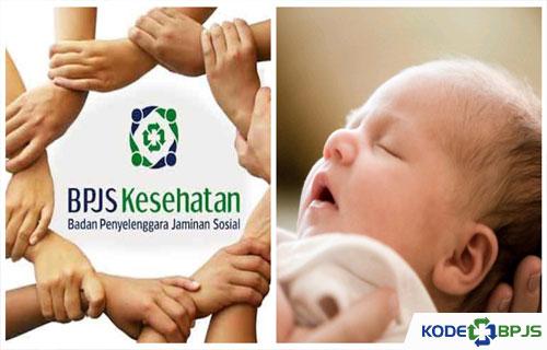 Syarat Daftar BPJS Kesehatan Untuk Anak