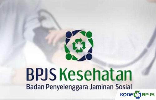 Syarat Membuat BPJS Mandiri