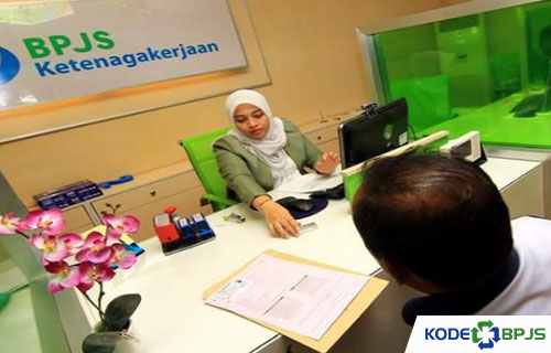 Syarat Pencairan Saldo BPJS Ketenagakerjaan 100