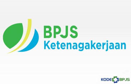 Tujuan dibuatnya Antrian Online BPJS Ketenagakerjaan