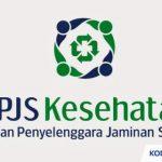 Cara Pindah Faskes BPJS