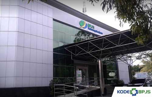 Kantor Bpjs Ketenagakerjaan Bogor Call Center Alamat Jam Kerja
