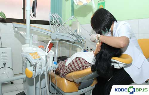 Daftar Klinik Gigi di Malang Alamat Jam Kerja