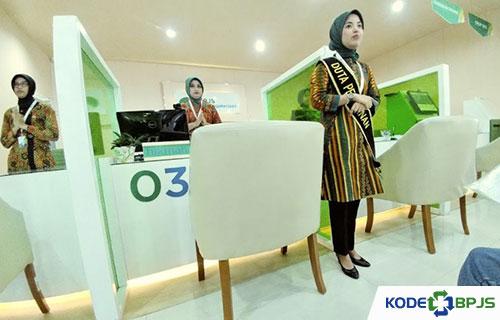 Alamat Call Center Jam Kerja Kantor BPJS Ketenagakerjaan Malang