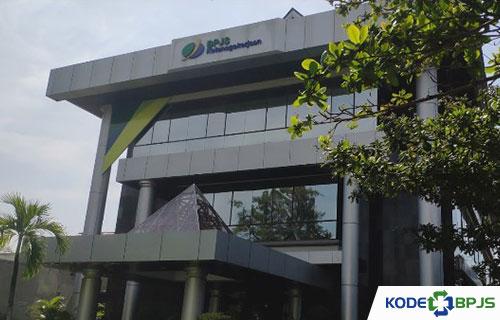 Alamat Call Center Jam Kerja Kantor BPJS Ketenagakerjaan Semarang