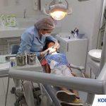 Alamat Klinik Gigi Terbaik di Jakarta Selatan