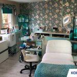 Alamat Klinik Kecantikan Terbaik di Jakarta Terbaru