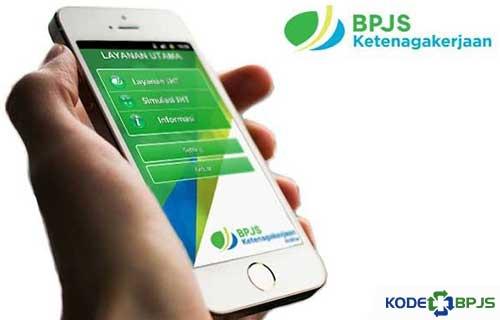 Cara Mencairkan Saldo BPJS Ketenagakerjaan Lewat Jalur Online