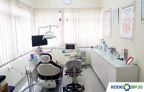 Daftar Klinik Gigi Terbaik di Surabaya dan Alamatnya
