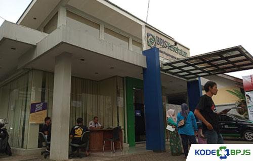 Kantor BPJS Kesehatan Purbalingga Call Center Alamat Jam Kerja