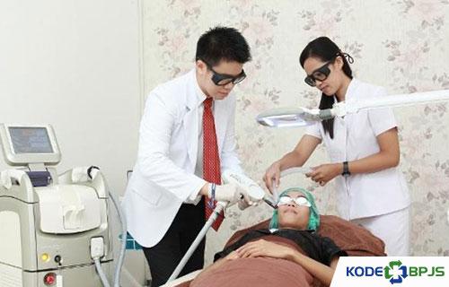 Rekomendasi Klinik Kecantikan Terbaik di Surabaya