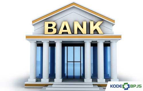 Bank Yang Bekerjasama Dengan BPJS Ketenagakerjaan Paling Lengkap