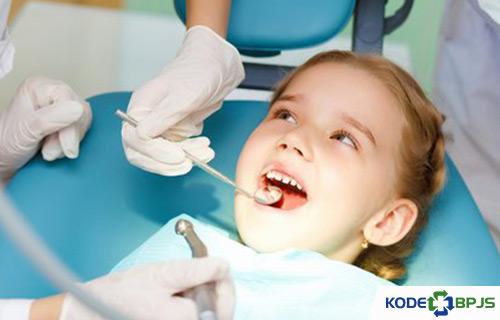 Beberapa Daftar Dokter Gigi Terbaik