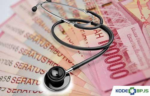 Biaya Maksimal Yang Ditanggung BPJS Untuk Semua Penyakit