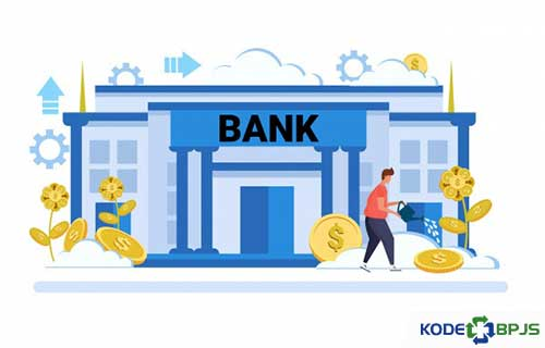 Daftar Bank Yang Bekerjasama Dengan BPJS Ketenagakerjaan