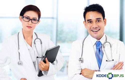 Daftar Dokter Urologi Terbaik di Jogja