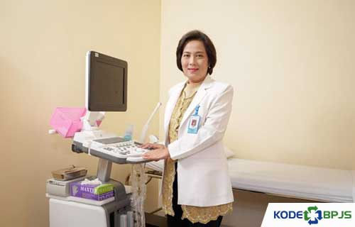 Jadwal Dokter Hermina Purwokerto