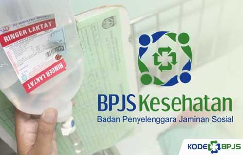 Manfaat BPJS Kesehatan Bagi Masyarakat Terbaru