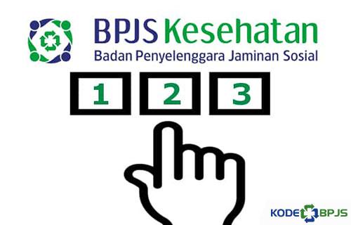 Perbedaan Kelas BPJS Jumlah Iuran Fasilitas yang Diterima
