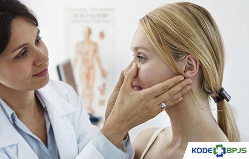 Besaran Biaya Operasi Sinusitis Terbaru