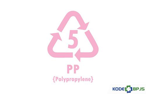 PP Polypropylene