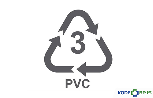 PVC Polivinil Clorida
