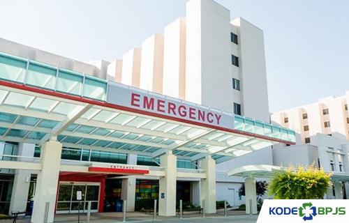 Pentingnya Mengetahui Tipe Rumah Sakit