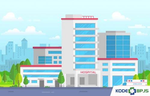 Tipe Rumah Sakit Umum