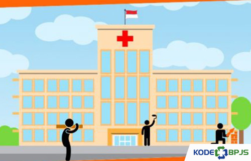 Tipe Rumah Sakit