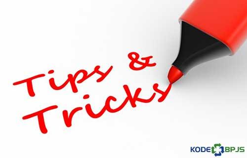 Tips Terhindar Dari Masalah Lupa Sandi BPJS Ketenagakerjaan
