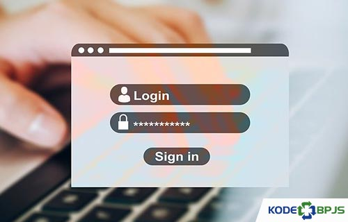 Cara Ganti Email BPJS Ketenagakerjaan Online