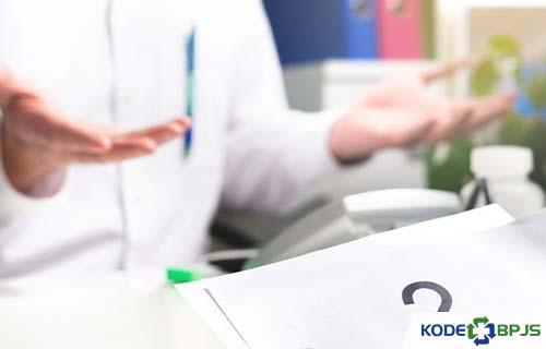 Cara Menonaktifkan Autodebet BPJS BNI Temudah Terbaru