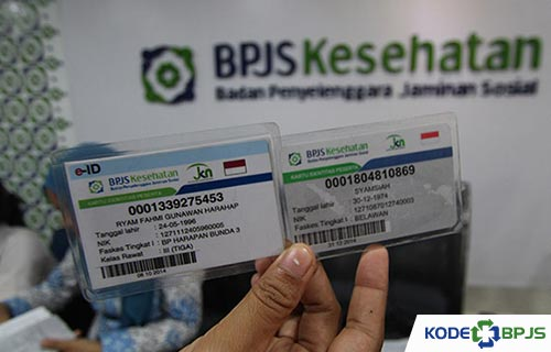 Cara Pindah BPJS Mandiri ke PBI Terbaru