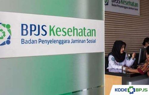 Cara Pindah BPJS Mandiri ke Perusahaan